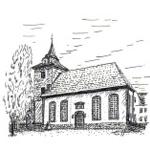 Kirchengemeinde Salzderhelden