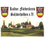 Kultur Förderkreis