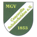 MGV Concordia