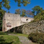 Burg-Salzderhelden