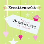 Kreativmarkt